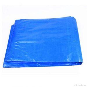 Selección de Lona Espesar Impermeable Prueba Lluvia para comprar online