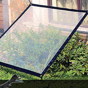 Catálogo para comprar on-line lona parasol