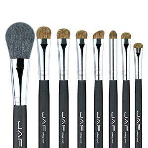 Ya puedes comprar Online los brochas maquillaje Sets kits FGVBHTR