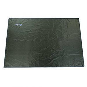 Listado de Lona alquitranada Material Resistente Cubiertas para comprar Online – Los más solicitados