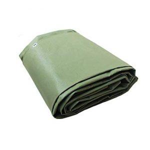 Selección de Lona Impermeabilizante Impermeable Protector Recubrimiento para comprar Online – Los más vendidos