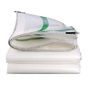 Recopilación de Lona Cobertor Engrosar Cobertizo Camion para comprar Online – Favoritos por los clientes