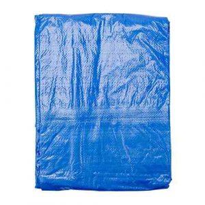 Lona azul 14 x 20 disponibles para comprar online