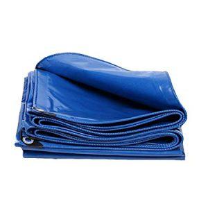 Listado de Lona Impermeable Resistente Reforzados Cubierta para comprar On-line – Los 30 preferidos