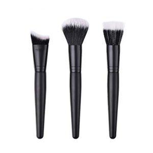 Recopilación de brochas maquillaje colorete sueltos mezclas para comprar – Los preferidos