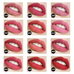 Pintalabios 1 estrella Labios disponibles para comprar online – Favoritos por los clientes