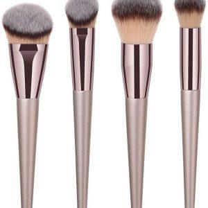 Catálogo de brochas maquillaje Edary pinceles corrector para comprar online – Los más solicitados