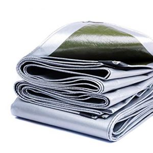 Lona Alquitranada Impermeable Protector Cobertizo disponibles para comprar online – El Top Treinta