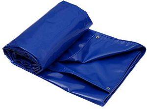 La mejor lista de Lona Proteccion Parasol Espesamiento Industrial para comprar on-line