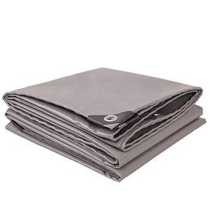 La mejor recopilación de Lona resistente Impermeable 520 Size para comprar On-line