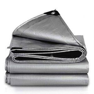 Lona Proteccion Plastica Impermeable Prueba que puedes comprar por Internet – Los más solicitados