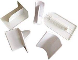 Catálogo para comprar en Internet Lona Coche Transpirable Compatible Mokka