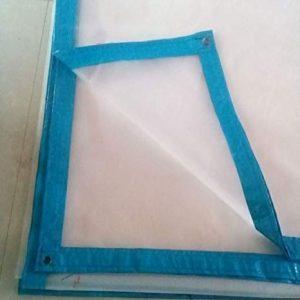 Lona impermeable transparente plastica antienvejecimiento que puedes comprar on-line – Los 20 más solicitado