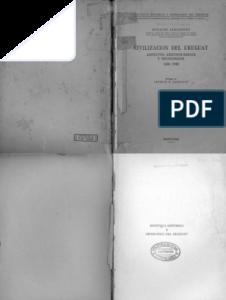 Toldos Encargo Protector Semillero Respirable que puedes comprar en Internet – Los mejores