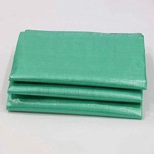 Recopilación de Lona Engrosamiento Impermeable Protector Tarpaulin160g para comprar – Los Treinta favoritos