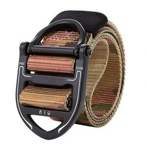 Lona color Guardia Tiempo Pack que puedes comprar On-line – El Top 30