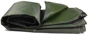 Catálogo de Lona Proteccion Multiuso Variedad Ocasiones para comprar online