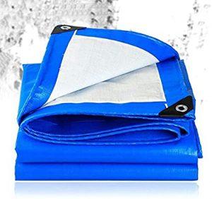 Recopilación de Lona Acolchada Impermeable Protectora Sombrilla para comprar on-line