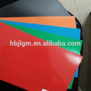 Listado de Lona Coloridas Impermeables proteccion Resistente para comprar