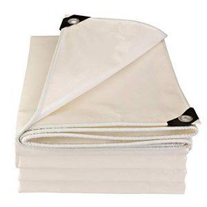 lona Beige impermeable cubierta ojales disponibles para comprar online – El Top Treinta