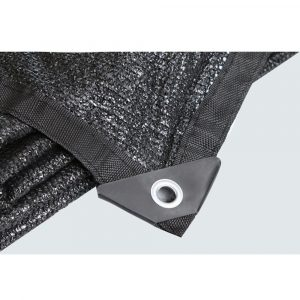 La mejor recopilación de Toldos Aislamiento Transpirable Protección Multi Size para comprar On-line