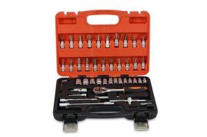 Catálogo de herramientas piezas llaves puntas destornillador para comprar online – Los preferidos por los clientes