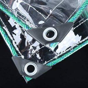 Lona Lonas PVC Transparente Resistente disponibles para comprar online – Los preferidos