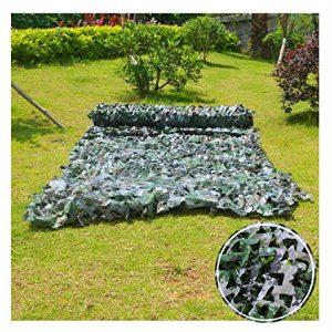Catálogo para comprar On-line Toldos Jardin Red Camuflaje Jardines – Los más solicitados
