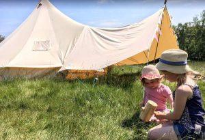 Lista de Lona Resistente articulos reparacion Camping para comprar – Los preferidos