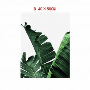 La mejor lista de lona Pintura Colgante Nuevo abstracta decoracion 50cm_Funcio para comprar por Internet