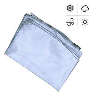 La mejor selección de Lona Impermeable Multiproposito Resistente Transparente para comprar online