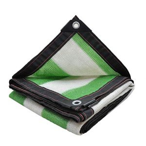 Catálogo para comprar Toldos Sombra sombreado Aislamiento protección – Los 30 preferidos