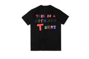 Opiniones de Lona Scott Camiseta tirantes hombre para comprar en Internet – Los 30 preferidos