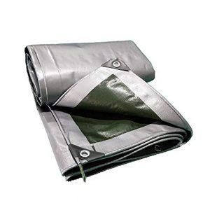 Catálogo de Lona Impermeable Polietileno Resistente Caravana para comprar online – Los 20 preferidos
