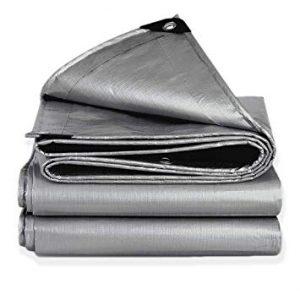 Lona Proteccion Calidad Plastico Impermeable disponibles para comprar online – Los preferidos por los clientes