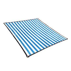 Catálogo para comprar On-line toldos Sombreado Protector Aislamiento sombreado – Favoritos por los clientes