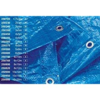 Recopilación de Lona toldo polipropileno 4x5 mts para comprar online – Los 30 más vendidos