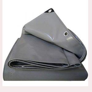 Lista de Lona Polimero Cuchillo Protector Cubierta para comprar en Internet