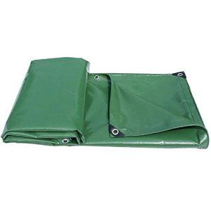 Opiniones de Lona impermeable Protector Anticongelante Antienvejecimiento para comprar On-line