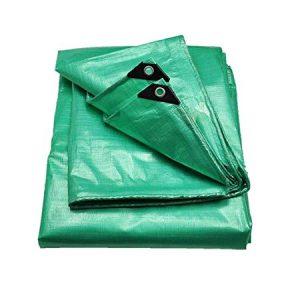 Lista de Lona plastica Impermeable Anti Ultravioleta sombrilla para comprar Online