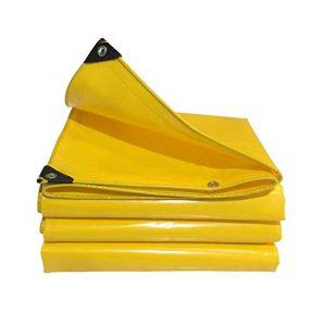 La mejor lista de Lona Impermeable proteccion sombrilla Lluvia para comprar on-line – Los mejores