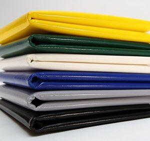 Lona Proteccion Cubierta Exterior Amarillo que puedes comprar on-line