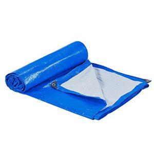 Catálogo de Lona Impermeable Gruesa Linoleo proteccion para comprar online – Los 20 más vendidos