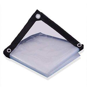 Catálogo para comprar On-line Lona Transparentes Impermeables Multiusos Invernadero