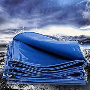 La mejor lista de Lona Impermeable Multifuncional Azul especificaciones para comprar Online – Los Treinta preferidos