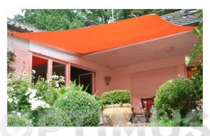 La mejor selección de toldos vela impermeables exterior Bricolaje herramientas para comprar por Internet