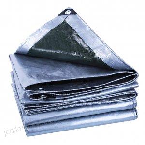 Listado de Lona Gruesa Impermeable Protector Sombrilla para comprar – El TOP Treinta