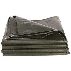 Catálogo de Lona Proteccion Impermeable Resistente Reforzados para comprar online