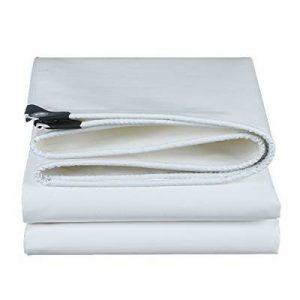 Catálogo para comprar en Internet lona impermeable Control plagas proteccion plantas