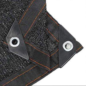 Recopilación de Toldos Sombreado Sombra Proteccion Protector para comprar on-line
